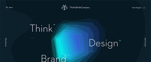 View Information about McBride Design