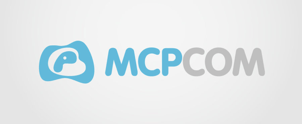 View Information about MCP COM