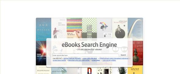 View Information about Mega PDF