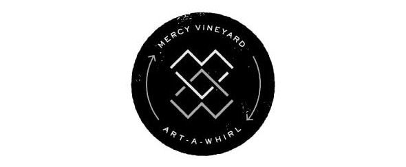 Go To Mercy Vineyard