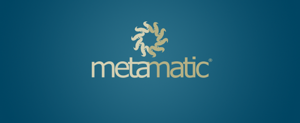 View Information about Metamatic
