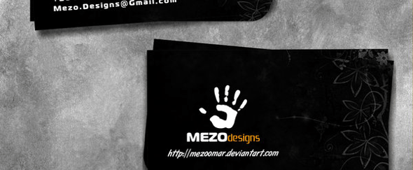 Go To Mezo Designs