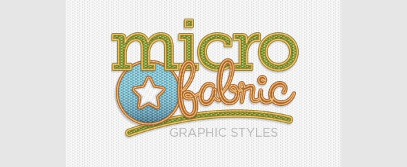 Go To Micro Fabric
