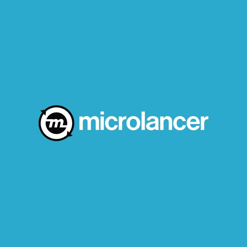 Go To Microlancer