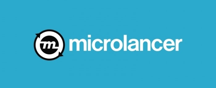 View Information about Microlancer