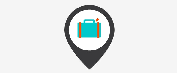 View Information about Microtrip Icon