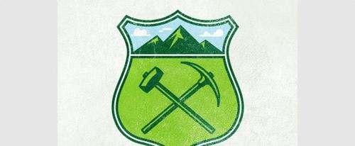 View Information about Miners Crest