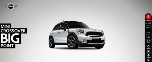 View Information about Mini Japan