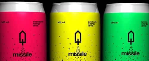 View Information about Missile