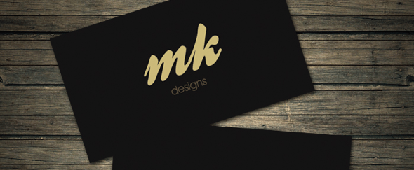 View Information about MK Designs