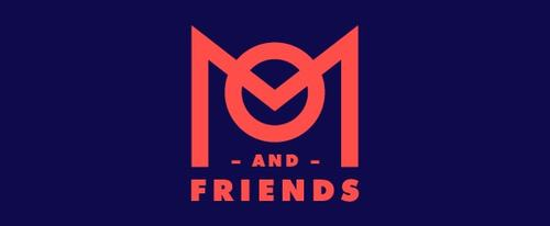 View Information about Mo and Friends