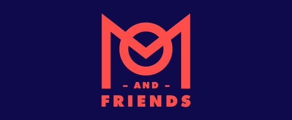 Go To Mo and Friends