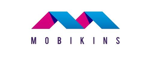 View Information about Mobikins