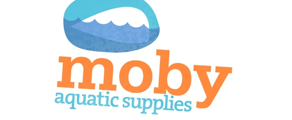 View Information about Moby Logo