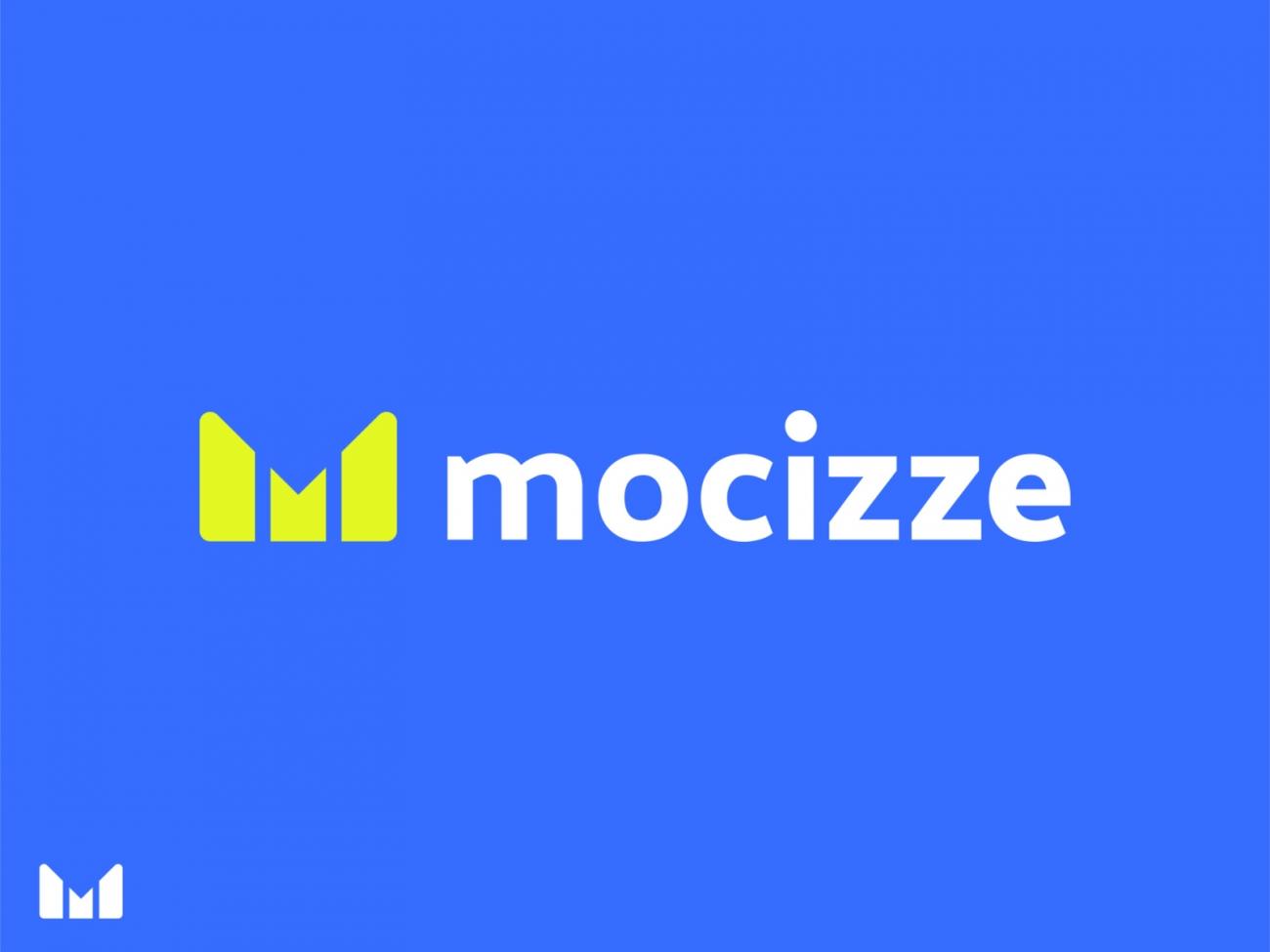 Go To Mocizze Logo