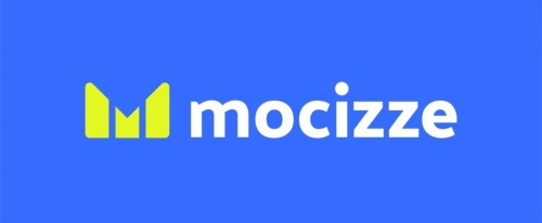 View Information about Mocizze Logo