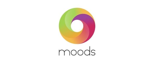 View Information about Moods