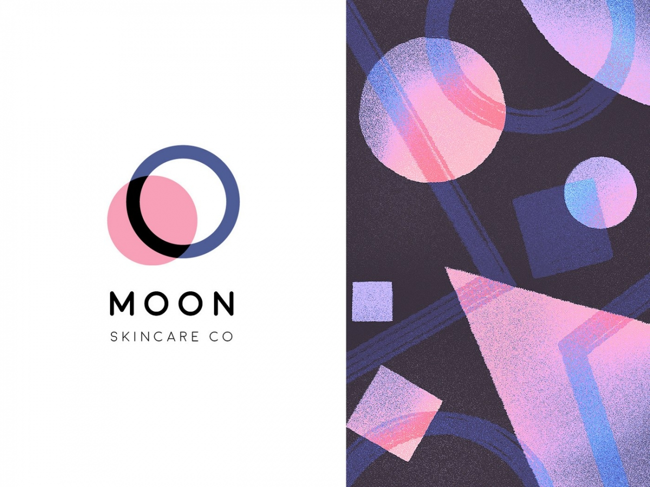 Go To MOON Skincare Company