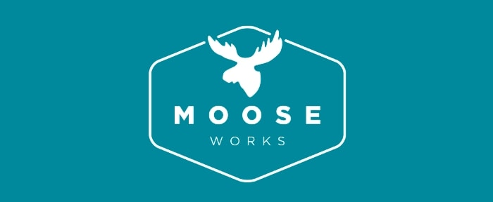 View Information about Moose
