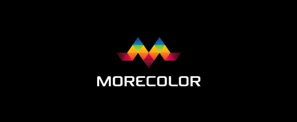 View Information about Morecolor