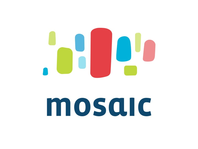 Go To Mosaic