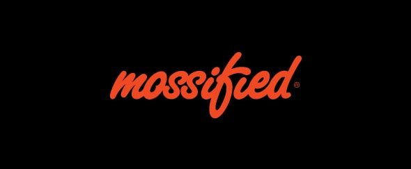 View Information about Mossified