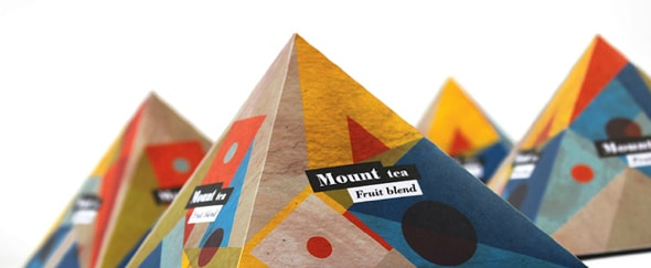View Information about Mount Tea Special Edition