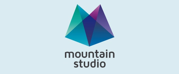 View Information about Mountain Studio