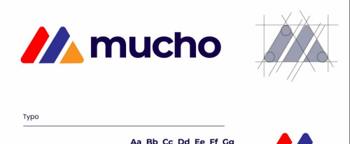 View Information about Mucho Grocery Logo