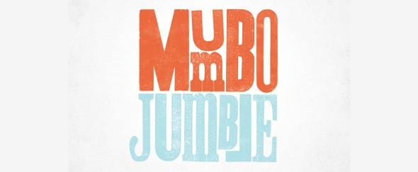 View Information about Mumbo Jumble