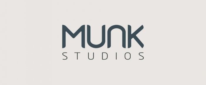 View Information about Munk Studios