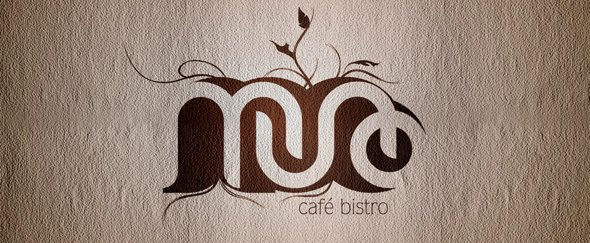 View Information about Muno Cafe Bistro