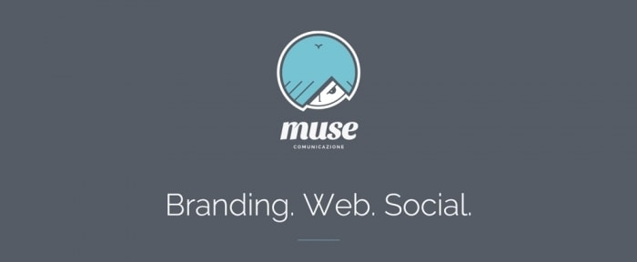 View Information about Muse Comunicazione