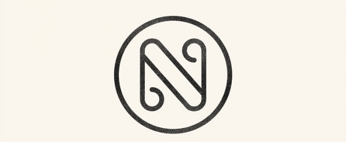 View Information about N Monogram