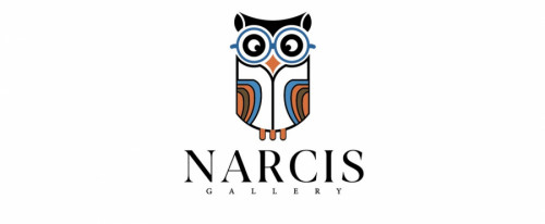 View Information about Narcis