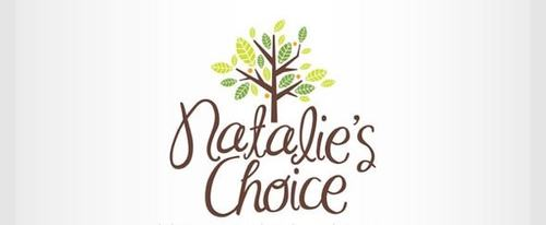 View Information about Natalie's Choice