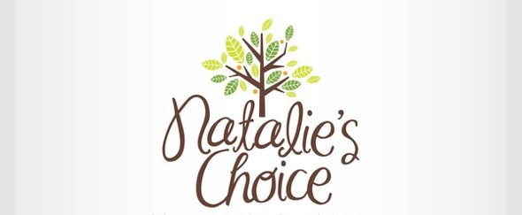 Go To Natalie's Choice