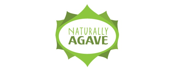 Go To Naturally Agave