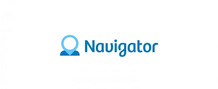 View Information about Navigator
