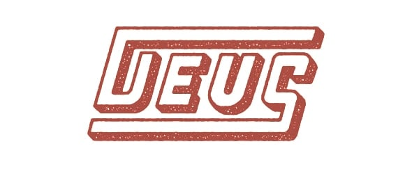 View Information about Neu Deus