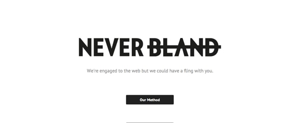 View Information about Neverbland