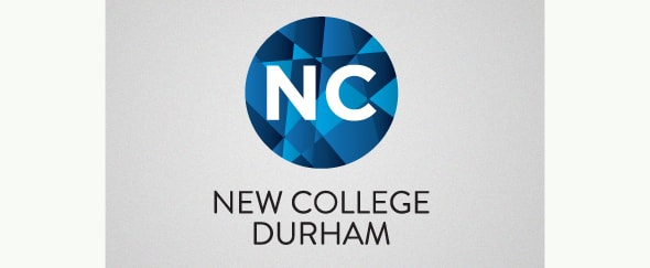 View Information about New College Durham