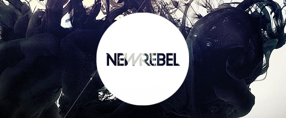 View Information about NewRebel Group