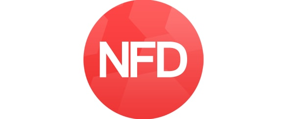 View Information about NFD