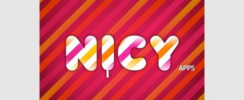 View Information about NicyApps