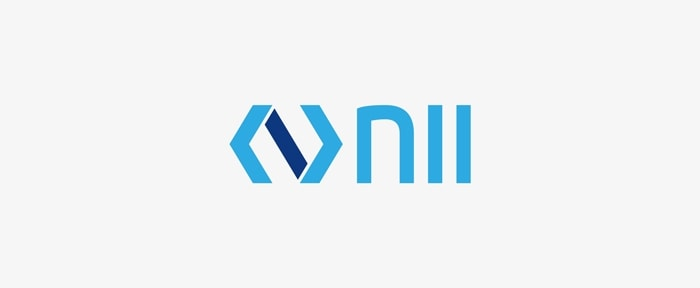View Information about NII