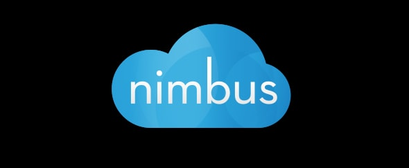 View Information about Nimbus
