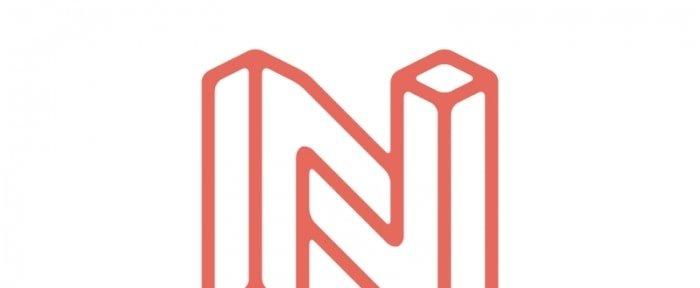 View Information about Noah Logo