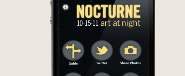 View Information about Nocturne