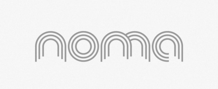 View Information about Noma